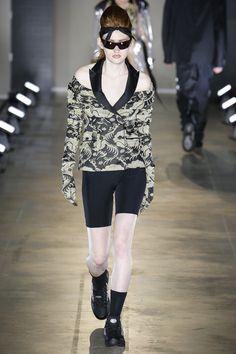 Malibu 1992 Spring 2018 Menswear Collection Photos - Vogue