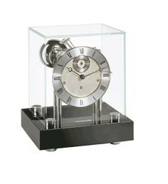 A User Friendly Mantel Clocks Buyers Guide