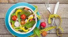 Galeria das dietas