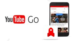 What is YouTube Go? Google has announced YouTube Go, a new app designed to broaden the accessibility of the hude video-sharing service. Essentially, it's an offline [Read More]