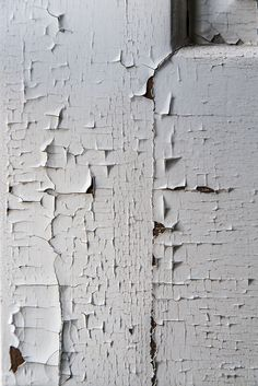 #11.15. Cracked paint