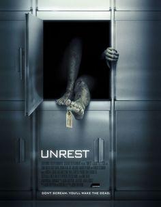 Unrest (2006) - MovieMeter.nl