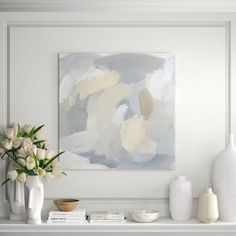 The design world's best furnishings, for every style and space. Disability Art, Sipping Tea, Institute Of Design, Pastel Yellow, Studio S, Print Format, Plexus Products, Textile Design, Modern Art