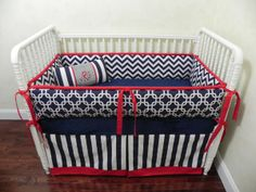 Baby Bedding Crib Set Joplin New! : Just Baby Designs, Custom Baby Bedding Custom Crib Bedding Custom Nursery Bedding