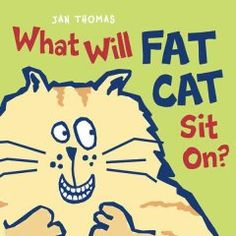 Friday, January 2, 2015. A group of animals is terrified at the prospect of being sat upon by the imposing Fat Cat, until the mouse comes up with a solution that satisfies everyone.