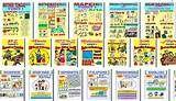 Bulletin Board Grade 5 All Quarter Lesson - Yahoo Image Search Results Bulletin Board Display, School Bulletin Boards, Grade 2, Image Search, Second Grade, School Data Walls