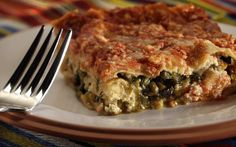 Easy dinner recipes: Vegetarian Mexican dishes for Meatless Monday
