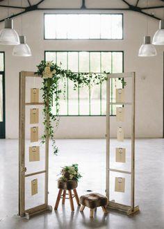 Shooting d'inspiration mariage - Scandinave | Photographe : Capture Life | Donne-moi ta main - Blog mariage