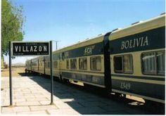 villazon bolivia - Cerca con Google Bolivia, Google, Travel, Carnivals, Viajes, Trips, Tourism, Traveling