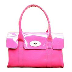 6fc6cd0b55dd 2015 Mulberry Bayswater Bag Patent Leather Pink Outlet With Discounts Cheap  71% Offf Sale.