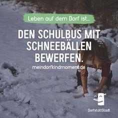 Ups - http://ift.tt/2kJc0Ym - #dorfkindmoment #dorfstattstadt