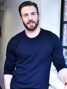 Chris Evans at BBC Radio 2 for Steve Wright in the Afternoon