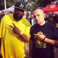 Real Late with Peter Rosenberg A Tribute to Sean Price by rosenbergradio on SoundCloud