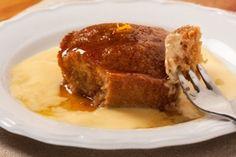 Slow cooker sweets: best dessert recipes