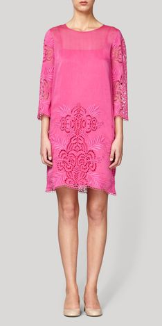 Want one in every color    Stella McCartney