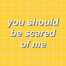 yellow tumblr - Google Search