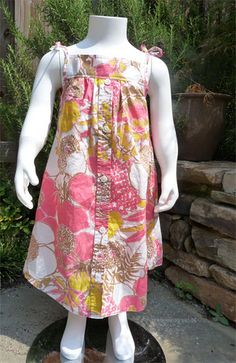 pink-express-shirtdress | Flickr - Photo Sharing!