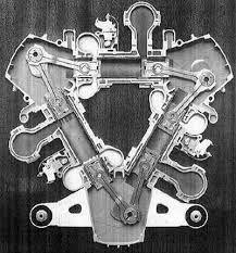 Image result for mack super pumper