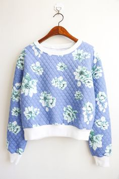 flowers print girls long sleeve t shirt teen teenage girls fashion 12 years old clothes 10 years size89 designer 2014 autumn -in Tees from Kids & Mothercare on Aliexpress.com | Alibaba Group