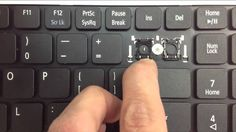 Awesome 27 Acer Laptop Repair Photos and videos