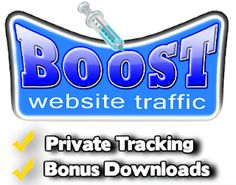 500,000 Advertising Credits Absolutely - FREE!