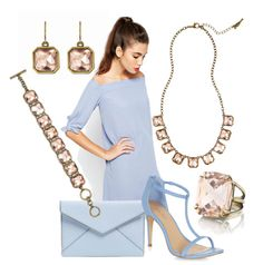 Retro Glam https://www.chloeandisabel.com/boutique/sarahmason