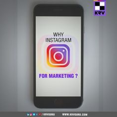 """#Instagram-One of the emerged social Media Networks in #Marketing, helps in building a personal connection with #customers, Boosting Brand Visibility and #Engagementrate.⠀ There were different theories on """"Why Instagram is Good for Marketing?"""". But how can you decide that it can be beneficial for your #Business? without wasting your time. To get clarity over #Instagrammarketing Check Out Our #Blog that has some great #Information and #Tips on """"Why Instagram For Marketing?"""" Social Media Marketing Companies, Business Pages, Tech Logos, Clarity, Innovation, Connection, Hyderabad, Building, Tips"""