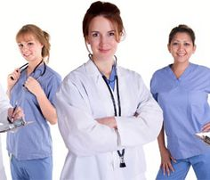 Find Medical Assistant Certification  Schools Locally