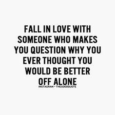 The Good Quote @thegoodquote Instagram photos   Websta