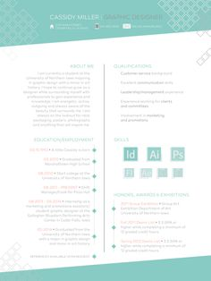 creative-resume-designs-2014