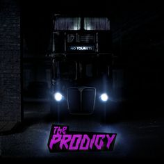 No Tourists by The Prodigy. I'm so out of touch that I didn't even know there was a new Prodigy album. Only found out about it due to the sad death of Keith Flint. I really enjoyed this. Dance Music, New Music, Nashville, Out Of Touch, Music Magazines, Video New, Grand Theft Auto, Lp Vinyl, Vinyl Music