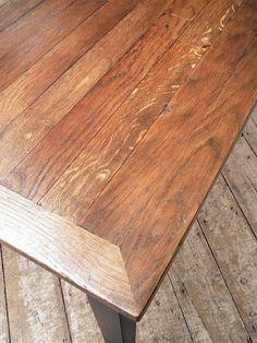 skinny_oak_boards_table_detail_(1)