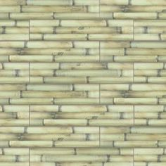 Merola Tile Attica Beige 16-7/8 in. x 16-7/8 in. Ceramic Floor and Wall Tile (14.15 sq. ft. / case)-FAZ18ATB - The Home Depot Stone Look Tile, Stone Mosaic Tile, Kitchen Wall Tiles, Ceramic Wall Tiles, Natural Stone Backsplash, Tile Projects, Bamboo Plants, Decoration Piece, Oriental Design