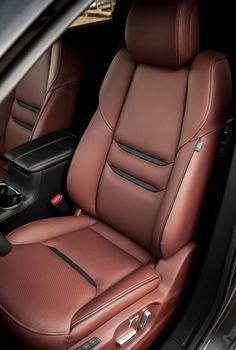 Novo Mazda CX-9 – a segunda geração do Mazda flagship: Preço, Consumo, Interior e Ficha Técnica