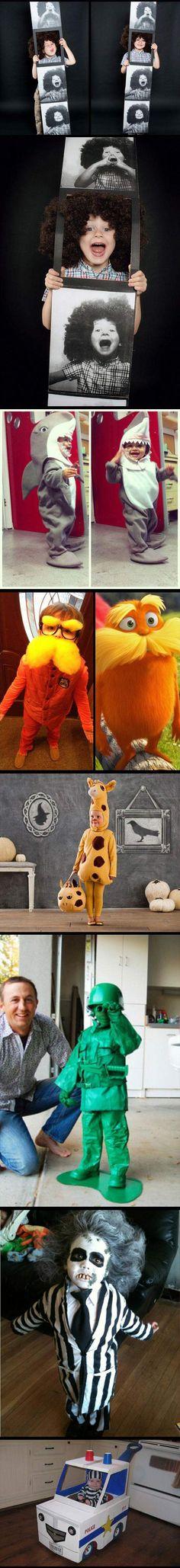 funny-kids-Halloween-costume-police