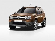 Renault Duster Photos and Specs. Photo: Duster Renault usa and 24 perfect photos of Renault Duster Casablanca, Nissan Terrano, Diesel, Dacia Duster, Suv Models, Funny Commercials, Nissan Infiniti, Car Hd, Auto News