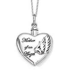 Stainless Steel Silver Gold Black Rose Gold Color Baby Name Noriko Engraved Personalized Gifts For Son Daughter Boyfriend Girlfriend Initial Customizable Pendant Necklace Dog Tags 24 Ball Chain