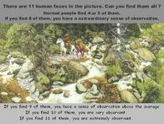 Take a look at this amazing Illusion of Many Faces illusion. Browse and enjoy our huge collection of optical illusions and mind-bending images and videos. Face Illusions, Optical Illusions Pictures, Illusion Pictures, Color Illusions, Native Art, Native American Art, Native Indian, Indian Art, American Indians