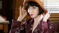 Miss Fisher's Murder Mysteries | 25 Underrated Netflix Shows You Probably Don't Know About But Definitely Should