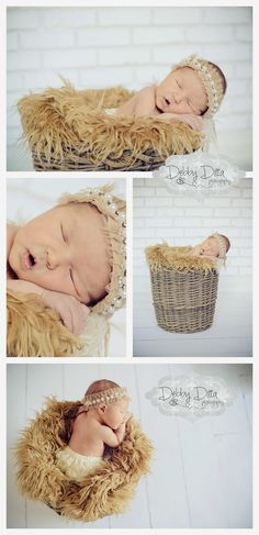 Gray white and champagne gold Newborn photographer Debby Ditta Photography: Newborn baby girl .. and sweet big sister too! Tomball Houston Cypress Spring Conroe the Woodlands TX Texas baby newborn child children family maternity