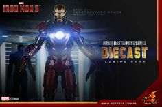 http://www.collector-actionfigures.com/dash/blog/hot-toys-introduces-new-iron-man-3-armors/