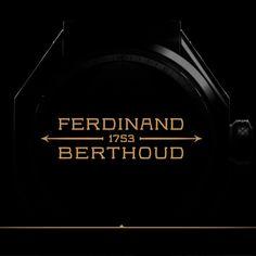 A NEW COMPANY IN THE CHOPARD GROUP: LA CHRONOMÉTRIE FERDINAND BERTHOUD SA IN FLEURIER CHRONOMETRIE FERDINAND BERTHOUD (See more at En/Fr: http://watchmobile7.com/articles/chronometrie-ferdinand-berthoud) #watches #ferdinandberthoud