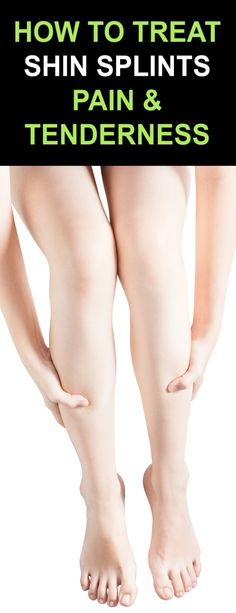 Sports medicine products for the treatment and rehabilitation of Shin Splints Periostitis pain in the acute and chronic stage of healing. Massage Tips, Self Massage, Massage Techniques, Shin Splint Exercises, Shin Splints, Calf Muscles, Sore Muscles, Calf Pain, Muscle Knots