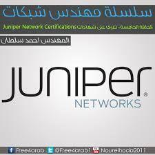 Juniper Networks Certified Design Associate JN0-1100 Exam Q/&A PDF+SIM