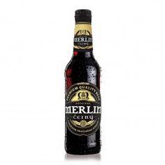 czech beer merlin - Birra Vera Sauce Bottle, Beer Bottle, Merlin Merlin, Czech Beer, All Beer, Craft Beer, Ale, Drinks, Drinking