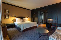 Valverde, Lisbon #easyguide #travel #portugal #lisbon #valverde #hotel #accomodation