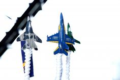 top-gun-party-cake-toppers