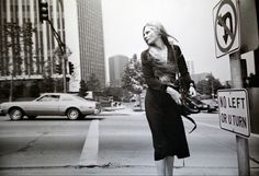 Garry Winogrand, Los Angeles, ca. © Estate of Garry Winogrand and courtesy Fraenkel Gallery, San Garry Winogrand, The Americans, Photography Projects, Creative Photography, Art Photography, Inspiring Photography, Contemporary Photography, Fashion Photography, Classic Photography