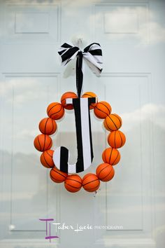 You will score big time with your guests when you throw a basketball birthday party. All of the ideas and photos are from Paula of Party Like Paula. She hosted a wonderful birthday basketball bash for her son Jake, fit for […] Basketball Party, Love And Basketball, Sports Party, Basketball Gifts, Basketball Season, Basketball Decorations, Locker Decorations, Banquet Decorations, Banquet Ideas