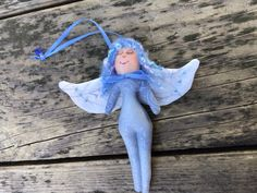 Angel Ornament Angel Ornaments, Her Hair, North America, Little Girls, How To Draw Hands, Mountain, Dolls, Website, Disney Princess